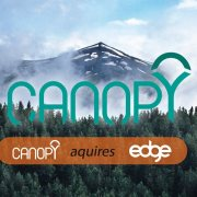 Canopy preia agenția de performance marketing Edge de la 2Performant