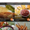Gemini Solutions îl aduce pe co-fondatorul aplicației Yummly la București