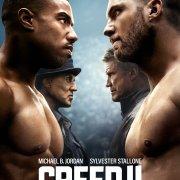 """""""Creed II"""" are premiera în România pe 23 noiembrie"""