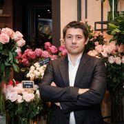 Floria atacă piața B2B prin distribuție națională de flori și plante