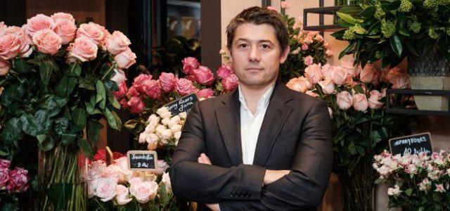 Floria, afaceri consolidate de 30.5 milioane de lei în 2019, în creștere cu 38%