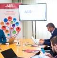 Alfa Software lansează ASiS Ria3, noua platformă de business HTML5
