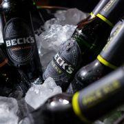 Beck's lansează în România patru beri speciale
