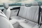BMW Seria 8 Cabriolet (10)
