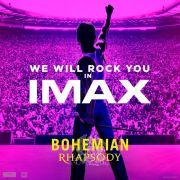 """""""Bohemian Rhapsody"""", legendă, muzică, pasiune, geniu!"""