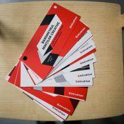 UniCredit Bank lansează a doua ediţie a Barometrului Minților Creative