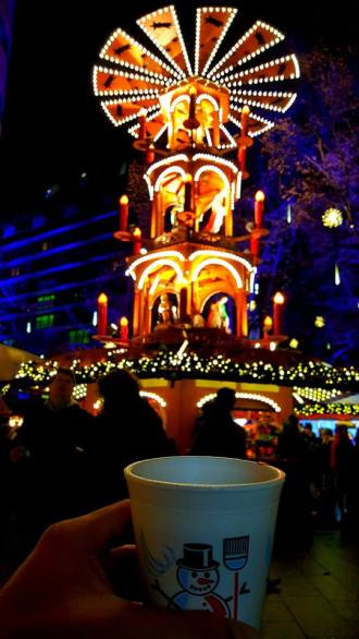 Berlin Christmas Market9