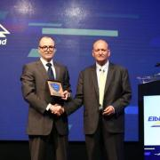 Elbit Systems își lansează a patra fabrică în România