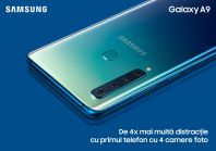 Galaxy-A9_Lemonade-Blue