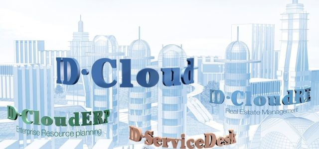ID∙CloudRE, cel mai modern soft de administrare a spatiilor comerciale intra pe piata din Romania