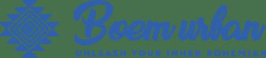 BoemUrban, marketplace de fashion online