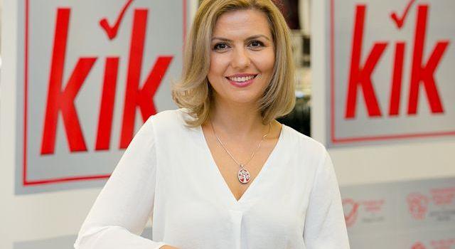 KiK deschide primul magazin din Botoșani