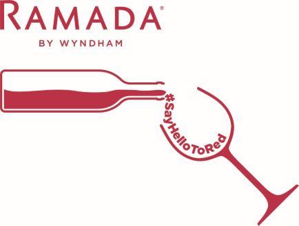 Ramada_Reds_logo