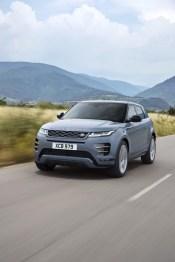 Range Rover Evoque (5)