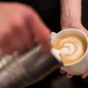 Starbucks deschide o cafenea în clădirea Campus 6 Politehnică