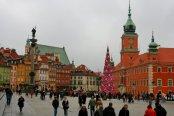 Warsaw Christmas Market8