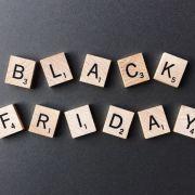 Black Friday laLibris, Vegis, EduClass, SevenSins, FabricaDeMagie și Complice.ro