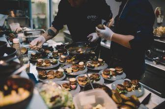 burgeri EMTE2