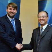 Japonezii au pus ochii pe studenții români din IT și lansează în România un program de recrutare