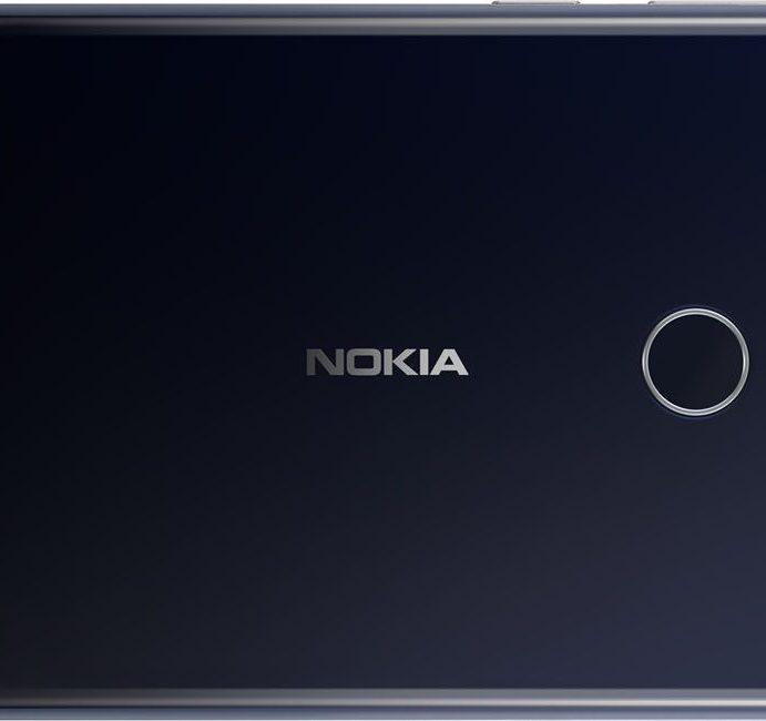 Nokia 8.1 pune accentul pe fotografie cu setări de imagine demne de un flagship
