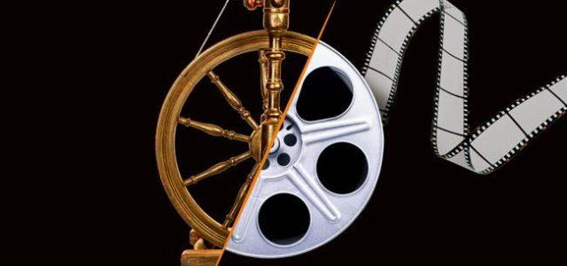 Filme românești gratuite la cinematograf. Cum?