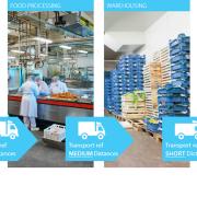 Daikin a achiziționat grupul austriac AHT, lider în producția sistemelor comerciale de refrigerare și congelare