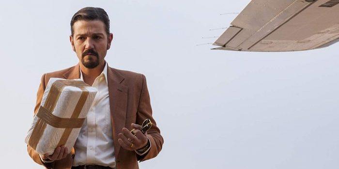 Netflix anunță că Narcos: Mexico se va întoarce cu sezonul 2!