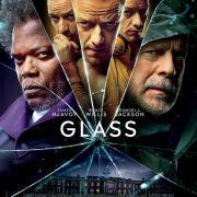 """""""Glass"""", finalul unei trilogii neașteptate cu supereroi"""