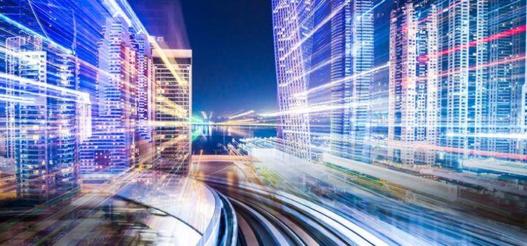 Tech Trends: Cum va arăta anul 2019
