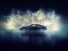 BMW Individual M850i xDrive Coupé Night Sky 2019 (2)