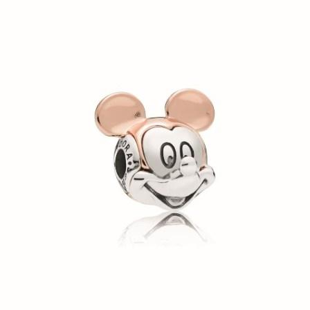 PANDORA Disney (7)