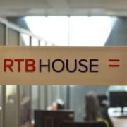 RTB House anunță lansarea diviziei Creatives Lab
