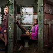 Serialul Sex Education se intoarce cu sezonul 2 la Netflix