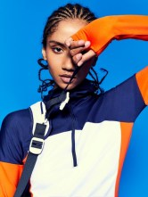 TH_SP19_TommySport_Look17_Detail01