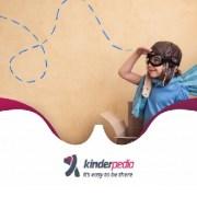 Kinderpedia: 8 din 10 grădinițe particulare folosesc instrumente offline pentru comunicarea cu familia