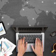 Cum se construiește bugetul unei campanii de marketing online pentru a obține rezultatele dorite