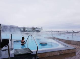 therme3