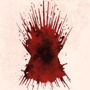 """HBO invită fanii #GoT să doneze sânge la Mega Mall, în campania """"Bleed for the Throne"""""""