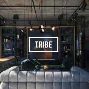 Accor lansează hotelurile TRIBE