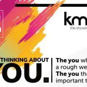 Ciprian Vlaicu lansează KMIN,spațiul multidisciplinar orientat către tinerii creativi!