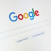 Cum să rămâi în topul căutărilor pe Google după implementarea noului sistem de notare a site-urilor