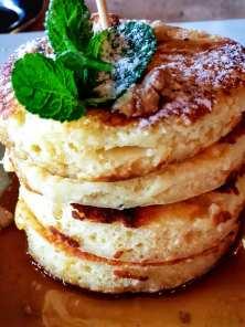 harp bakery breakfast3