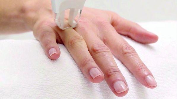 LPG a creat un tratament special pentru maini