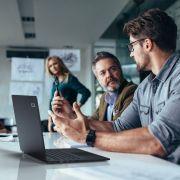 Analiză BenefitOnline.ro: ce beneficii extrasalariale și-au ales angajații în 2019 și ce bugete au alocat companiile