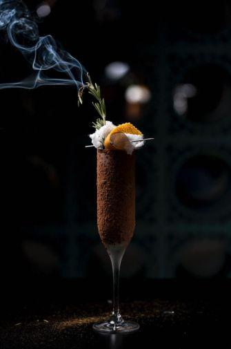 Decadance Food & Drinks1