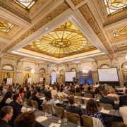 FORO 2019 – International Forum for Reputation in Hospitality