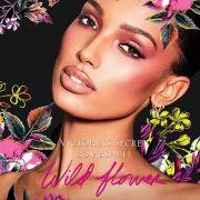 Victoria's Secret: noua colecție Bombshell Wild Flower în premieră în Aeroportul Otopeni