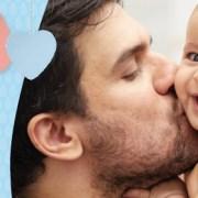 JOHNSON'S lansează peste 50 de noi produse pentru bebeluşi