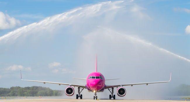Wizz Air zboară și la Edinburgh. Ce poți să vezi capitala Scoției?