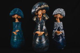 Andrei Pandea Ceramics